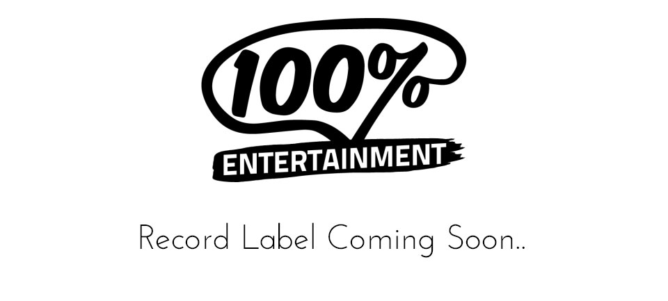 record-label